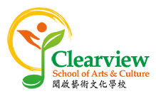 clearview school